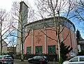 St-Pius-Kirche (Frankfurt am Main).JPG