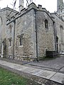 St.Peter's Oundle - geograph.org.uk - 1172822.jpg