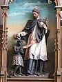 St.Veit - Altar Franz Xaver.jpg