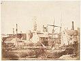 St. Andrews. The Harbor MET DP140443.jpg