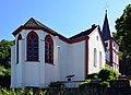 St. Bartholomäus Hirzenach 02.jpg