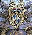 St. Blasius Wappen.jpg