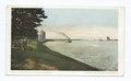 St. Clair River, Port Huron, Mich (NYPL b12647398-62339).tiff