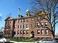St. Columbkille School, Boston 2011-04-17.jpg