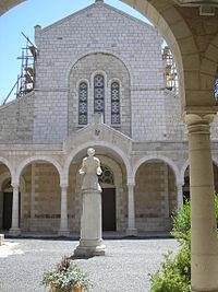 St. Etienne Monestary P6080036.JPG