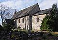 St. Jakobus zu Moldenit IMGP3405 smial wp.jpg