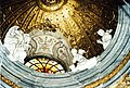 St. John Cathedral Church in Wroclaw Chapel of Corpus Christi Andrzej Jurkowski 1998-2000 P02.jpg