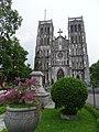 St. Joseph's Cathedral Hanoi 1.jpg