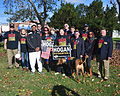 St. Mary's County Veterans Day Parade (22940788006).jpg