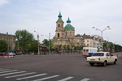 St. Nicholas Berdychiv Church.jpg