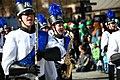 St. Patrick's Day Parade 2013 (8566406947).jpg