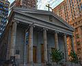 St. Peter's Roman Catholic Church.jpg