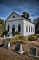 St. Philip's Episcopal Church and Cemetery.jpg