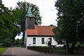 St. Thomas und Maria-Kirche in Hodenhagen IMG 9359.jpg