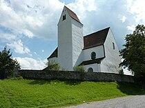 St. Urban bei Rieden - geo.hlipp.de - 4326.jpg