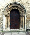 St Ebbes west door.jpg