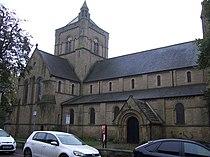 St James' Church, Morpeth.jpg