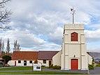 St John's Anglican Church, Christchurch, New Zealand 05.jpg