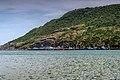 St John Harbour Newfoundland (41321447452).jpg