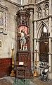 St John the Baptist Church, Holland Road, London W14 - geograph.org.uk - 1292671.jpg