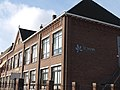 St Josephschool, Breda DSCF5954.jpg