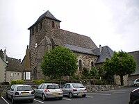 St Mamet church 2.JPG
