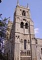 St Margaret in Kings Lynn 03.JPG