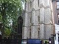 St Mary Abbots 24.JPG