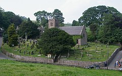 St Michael's Church. Wincle.jpg