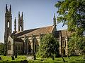 St Michael the Archangel, Booton, Norfolk.jpg