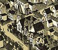 St Michaels Birdsboro 1890 Panorama.jpg