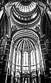 St Nicolaaskerk, Amsterdam (8817991728).jpg