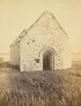St Oran's Chapel 1867.png