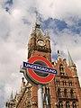 St Pancras Station - geograph.org.uk - 480535.jpg
