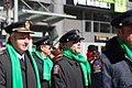 St Patrick's Day DSC 0478 (8567515964).jpg