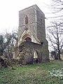 St Paul's Church, Kempstone, Norfolk - geograph.org.uk - 697290.jpg