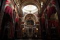 St Pauls Cathedral, Mdina, Malta (6621123179).jpg