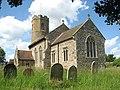 St Peter's church - geograph.org.uk - 1353347.jpg
