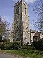 St Peter South Elmham - geograph.org.uk - 983810.jpg