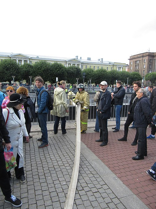 St Petersburg.2019-08-02.Solidarity with Moscow protests rally.IMG 3949.jpg