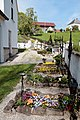St Radegund - Ort - Friedhof - 2021 05 04-2.jpg
