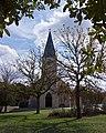 St Stanislaus 2 (6444395473).jpg