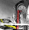 Stabilisatorkoppelstange mit Kugelgelenken BWCM IMG 20160202 1602.jpg