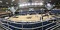 Stabler Arena Interior.jpg