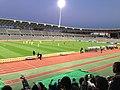 Stade Charléty 31-03-2015.jpg