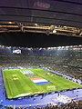 Stade de France 1500 29.jpg