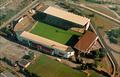 Stade de Sclessin 1994.png