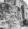 stadsmuur onderzoek - asperen - 20025778 - rce