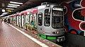 Stadtbahn Hannover 1 2023 Hauptbahnhof 1907161044.jpg