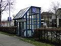 Stadtbahnhaltestelle-heussallee-13.jpg